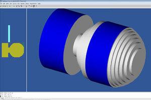 CNC Software Image 1
