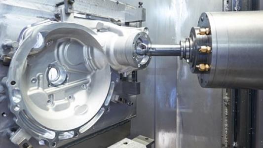 CNC Software Image 3