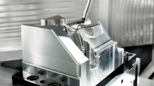 CNC Software Image 5
