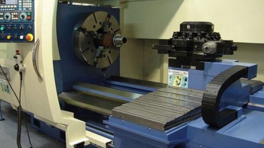 CNC Software Image 6