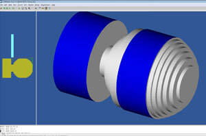 CNC Software Image 1