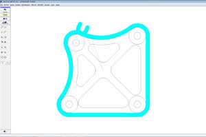 CNC Software Image 2