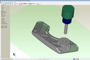 CNC Software Image 3