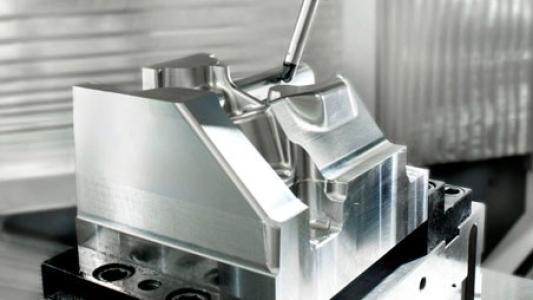 CNC Training | Gardner CNC Training UK
